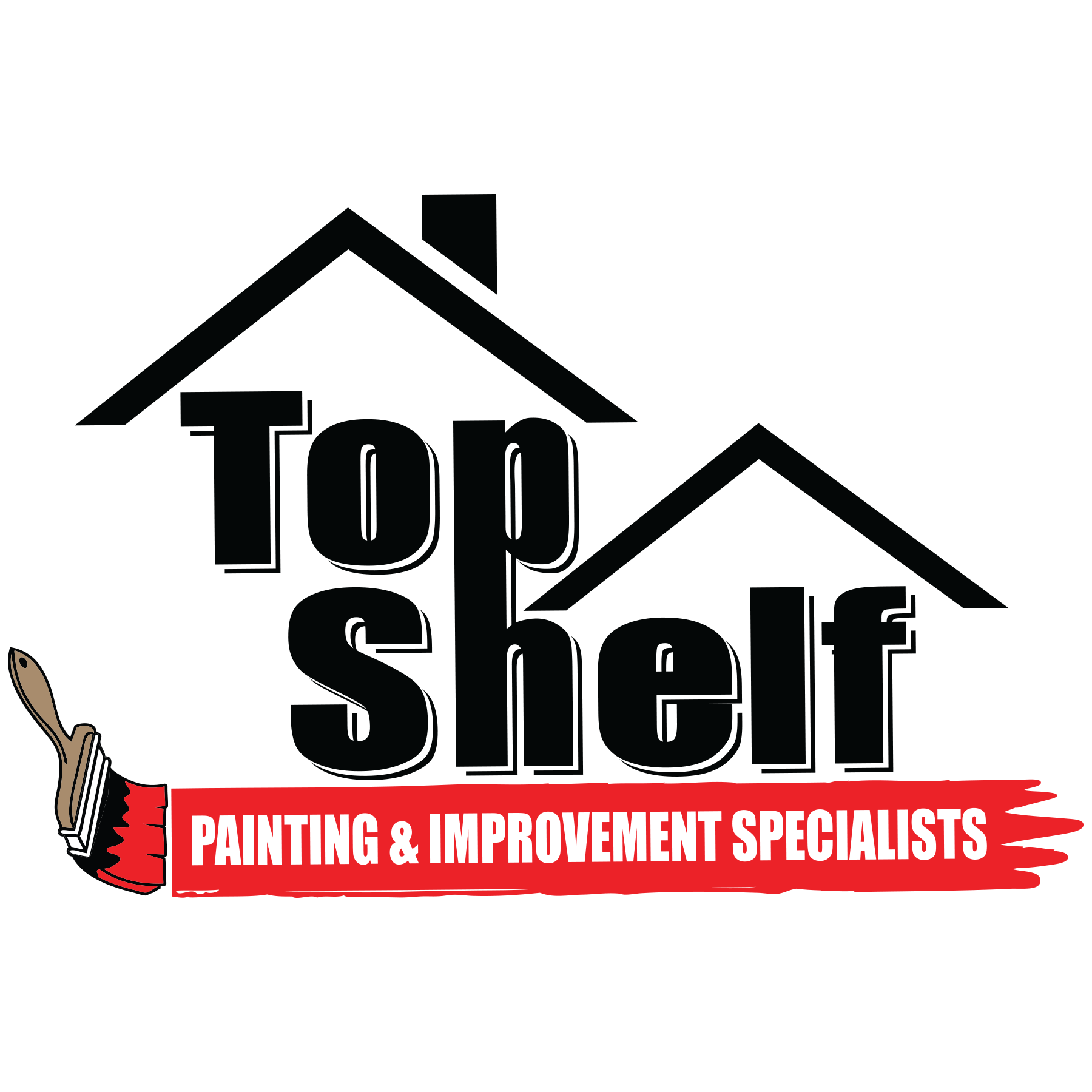 Top Shelf Painting & Improvement Specialists