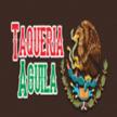 Taqueria Agulia image 25