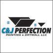 C&J Perfection Painting & Drywall LLC
