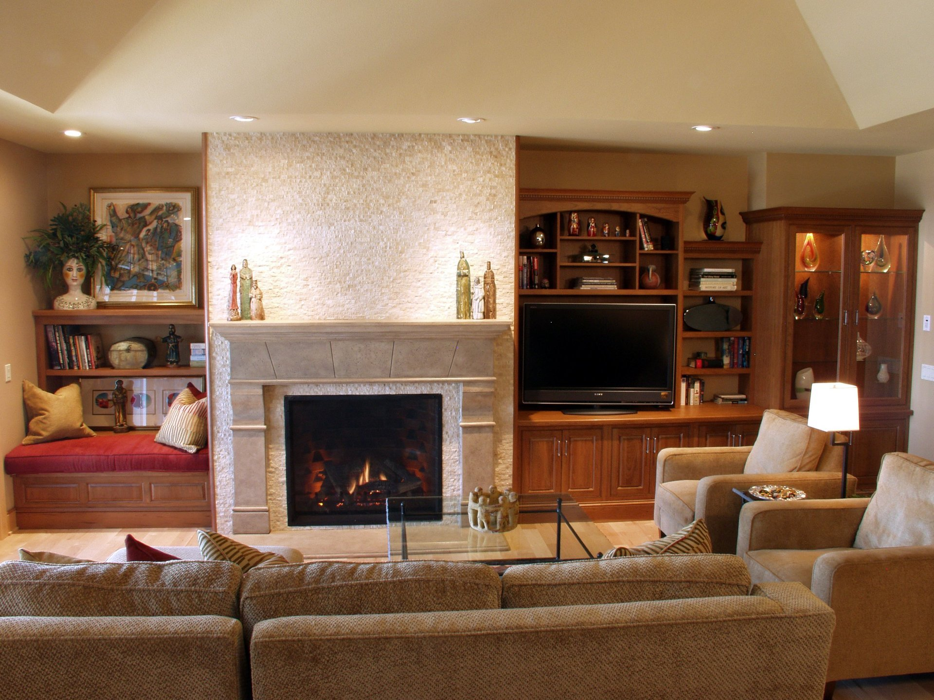 Featherstone Cabinetry & Design image 7