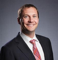 Tim Silver - Ameriprise Financial Services, Inc. image 0