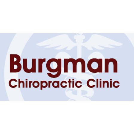 Burgman Chiropractic Clinic PC
