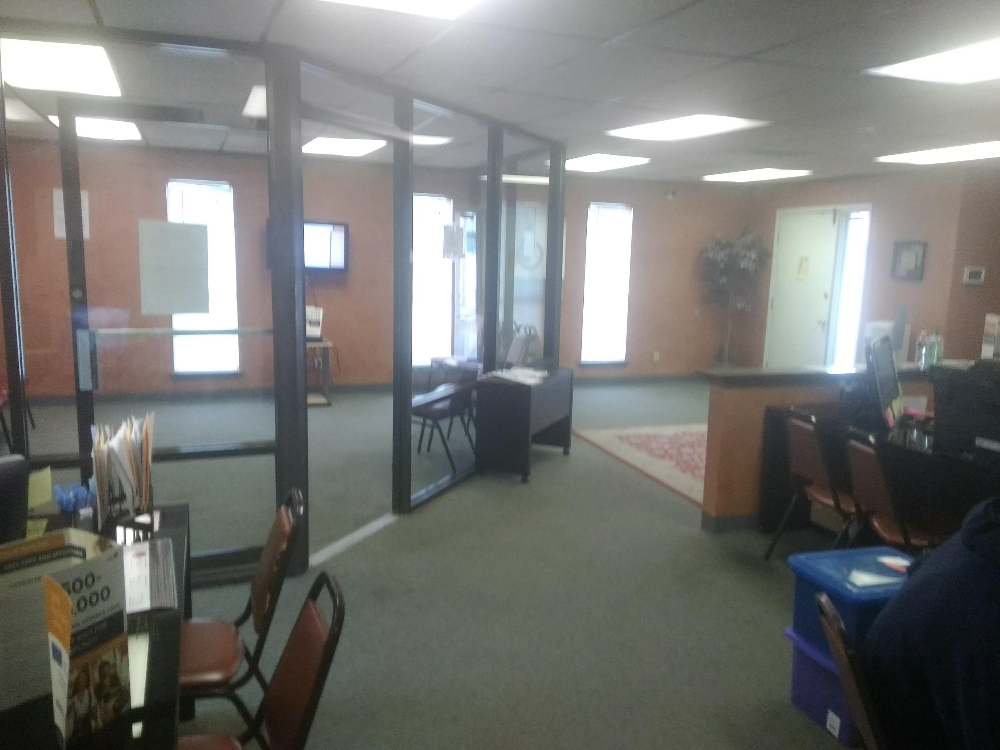 Journey Financial & Tax Services image 2
