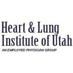 Heart & Lung Institute of Utah image 1