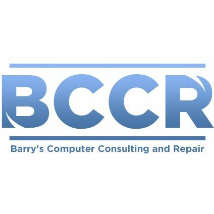 Barry's Computer Consulting & Repair, LLC