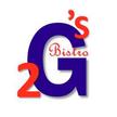 2G's Bistro image 0