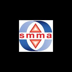 S.M.M.A. Manutenzione Montaggio Ascensori