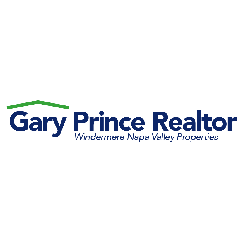 Gary Prince Realtor - Windermere Napa Valley Properties