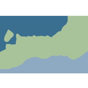 DermSurgery Associates