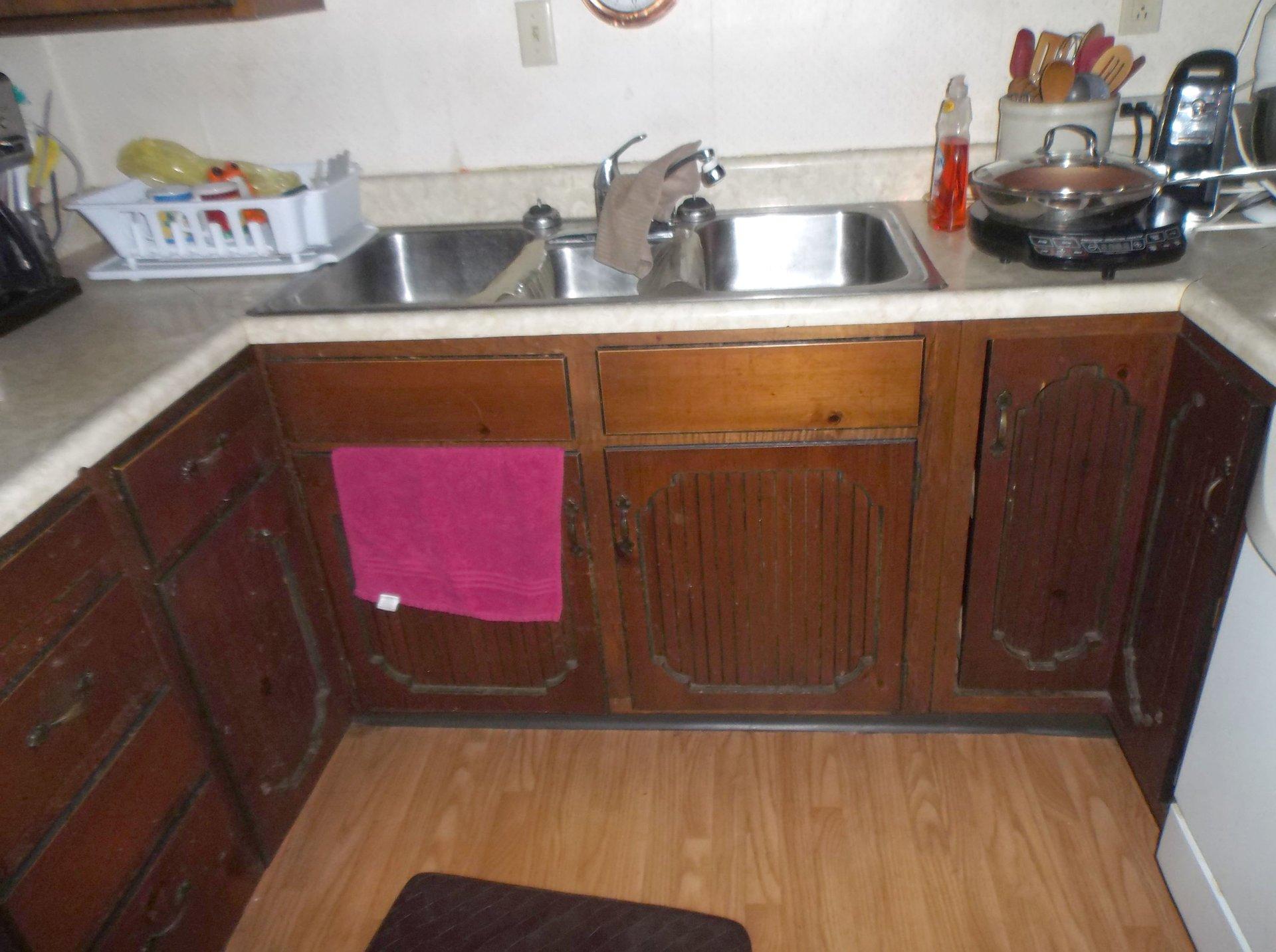Superior Kitchen And Bath El Cajon At 1143 Wabash Ave Terre Haute