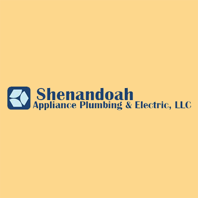 Shenandoah Appliance Plumbing & Electric, LLC image 0