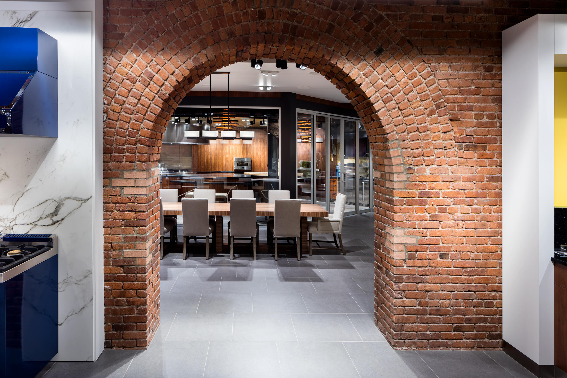 Pirch New York image 12