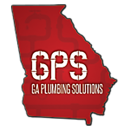 Georgia Plumbing Solutions Co