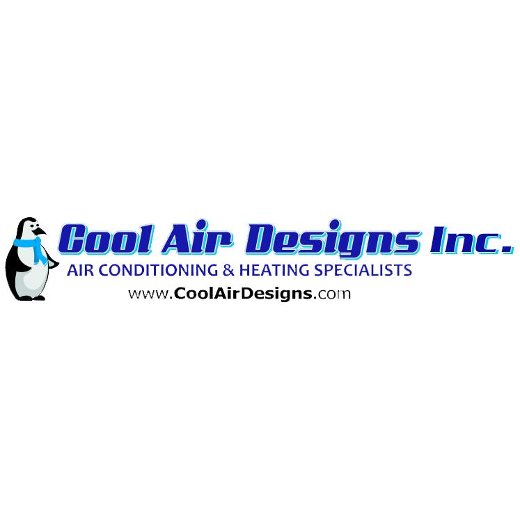 Cool Air Designs