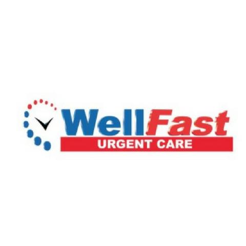 WellFast Urgent Care
