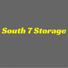 South 7 Storage
