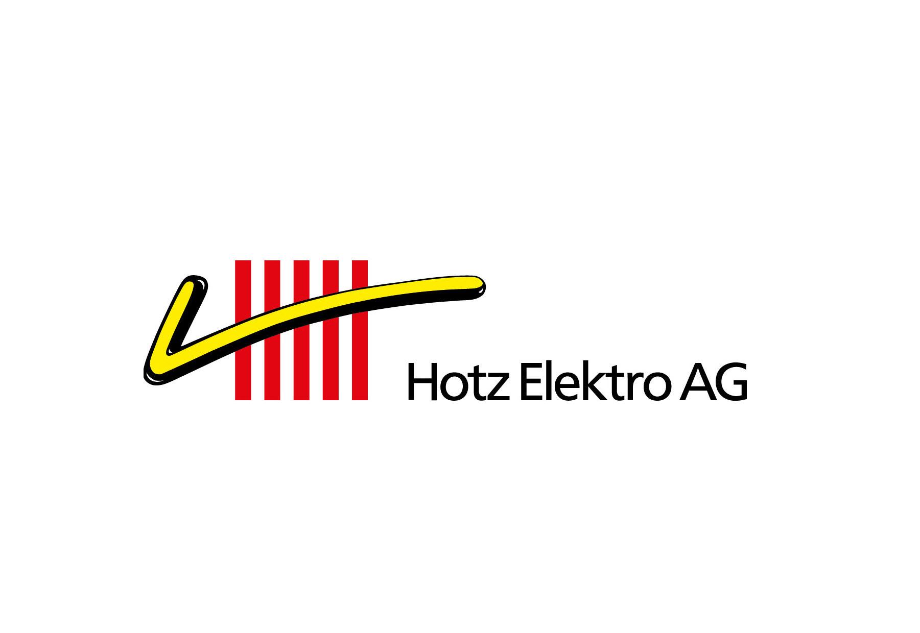 Hotz Elektro AG