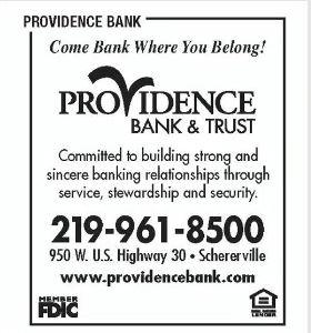Providence Bank & Trust image 2