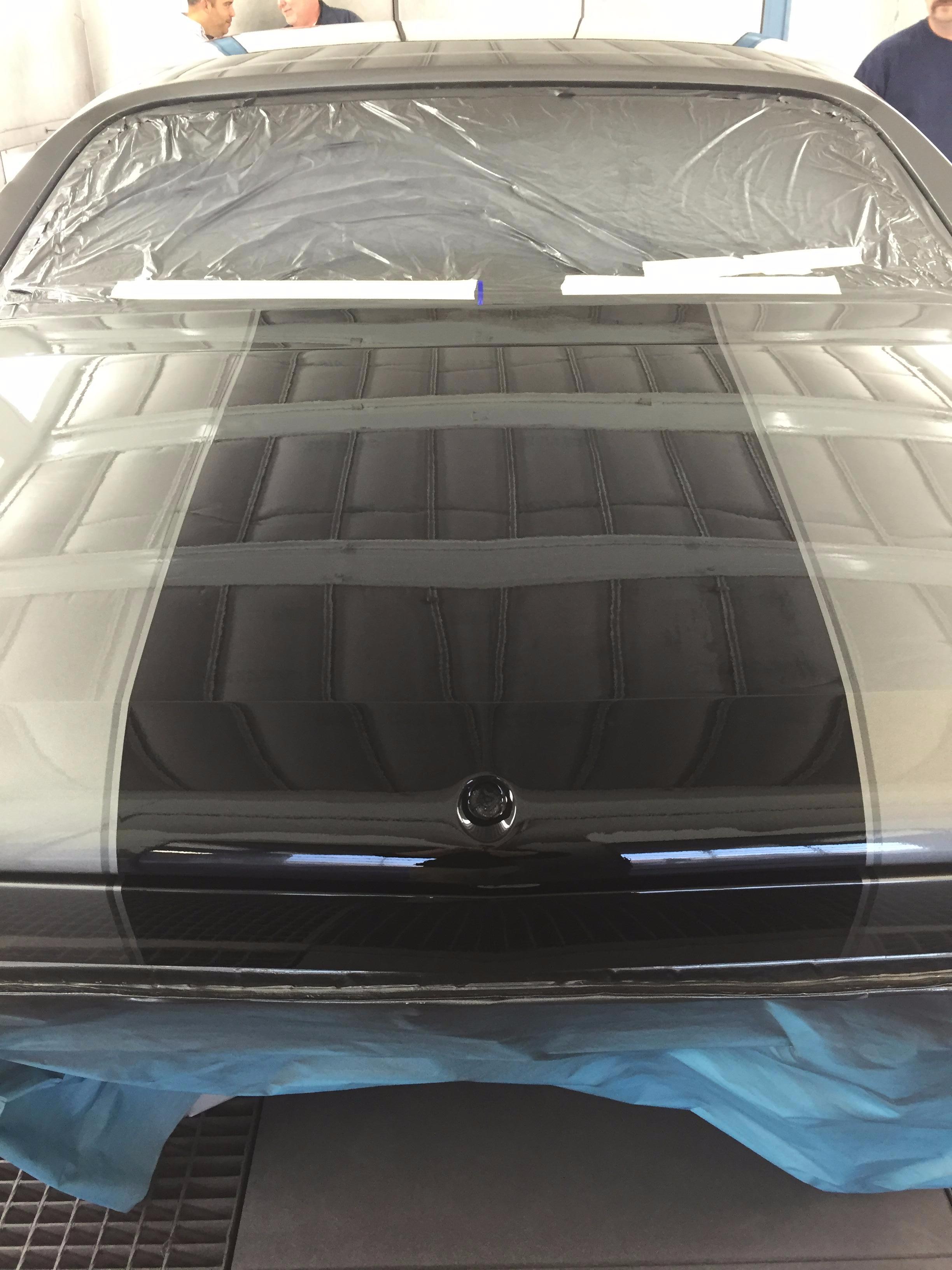Maaco Collision Repair & Auto Painting image 6