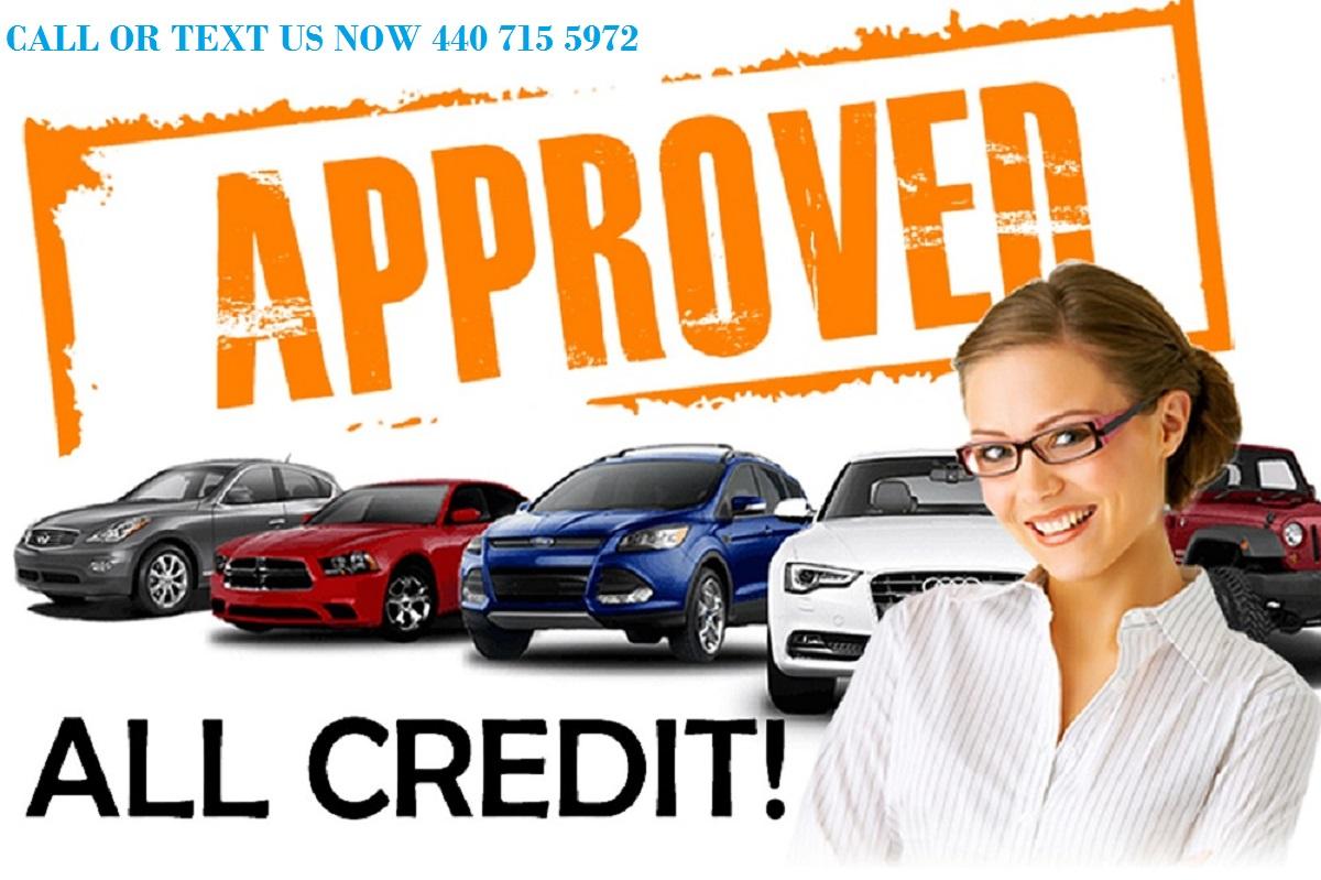 Next Step Auto Sales image 5