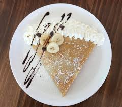 The Pizza & Crepe Co. image 1