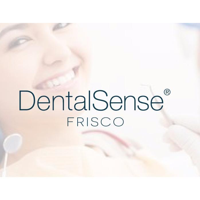 DentalSense Frisco - Frisco, TX 75035 - (214)396-6656 | ShowMeLocal.com