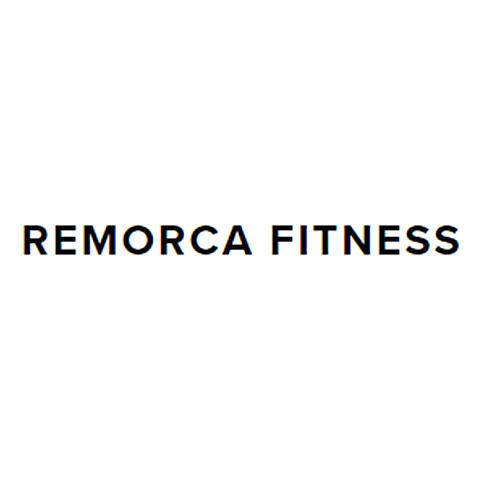 Remorca Fitness - Gramercy
