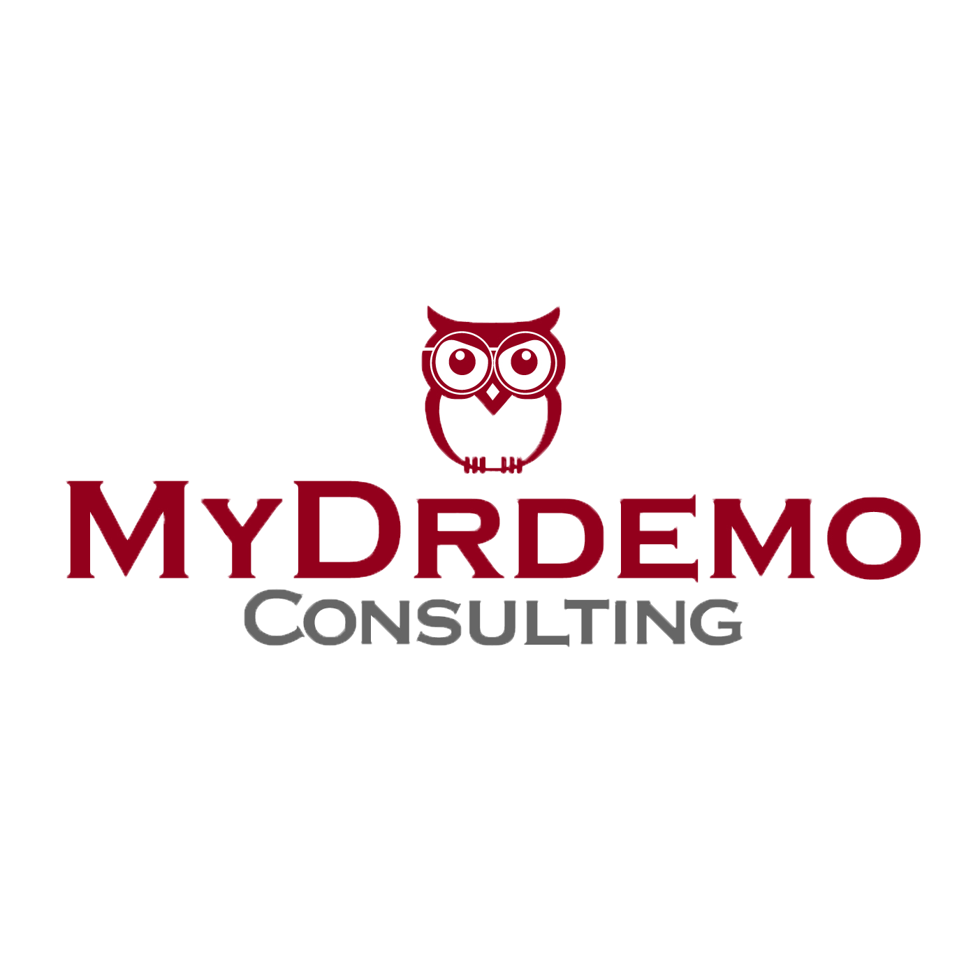 Daniel Residential Demo Consulting