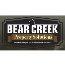 Bear Creek Property Solutions image 7