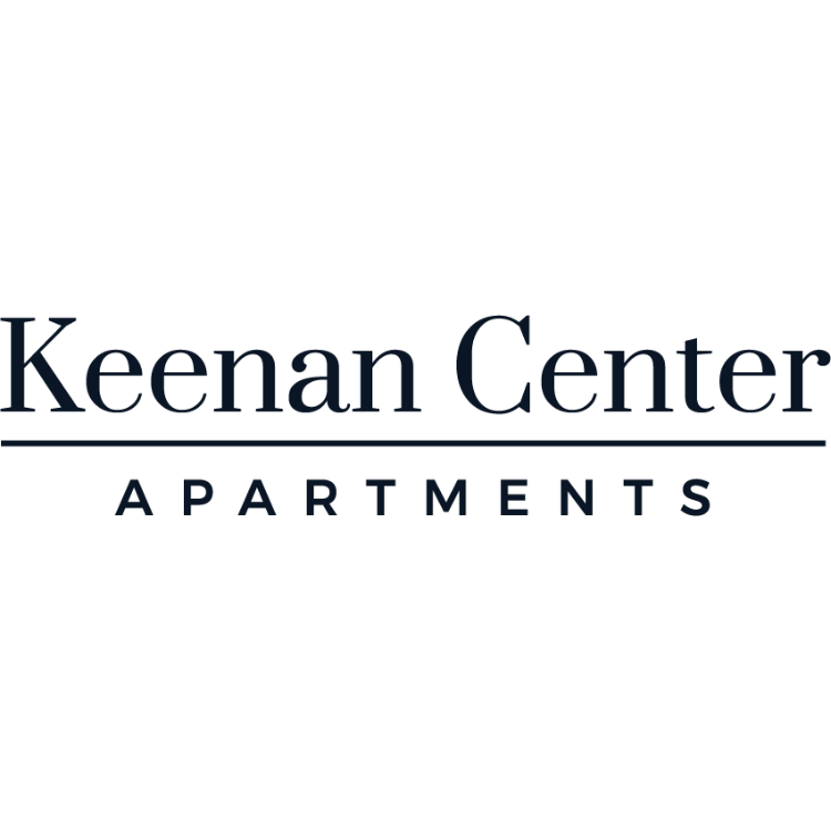Keenan Center Apartments