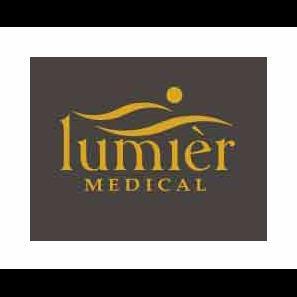Lumier Medical, Inc.