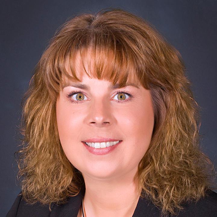 Darcy Arnold - Missouri Farm Bureau Insurance
