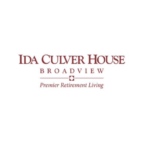 Ida Culver House Broadview