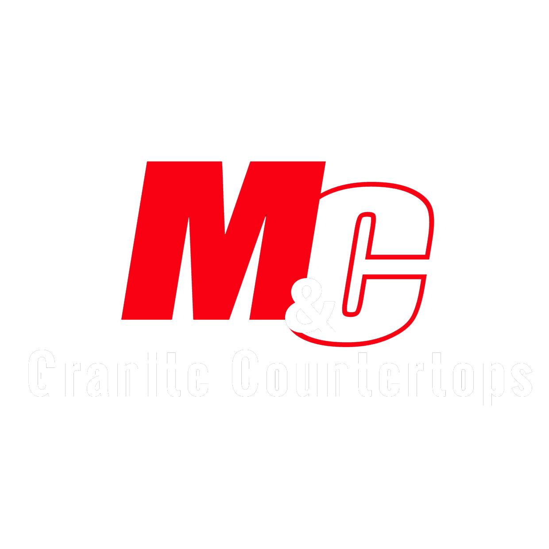M & C Granite Countertops image 1
