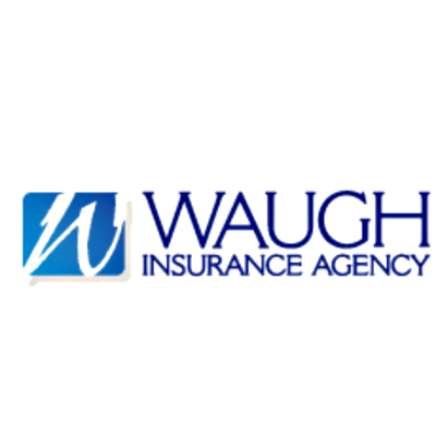 Waugh Insurance Agency - Wellston, OH - Insurance Agents