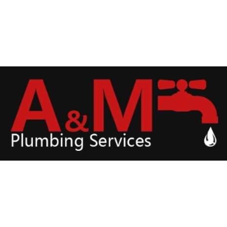A & M Plumbing Service