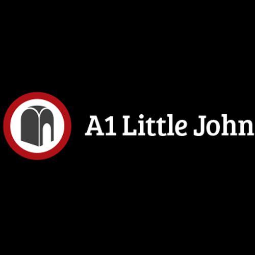 A1 Little John Inc