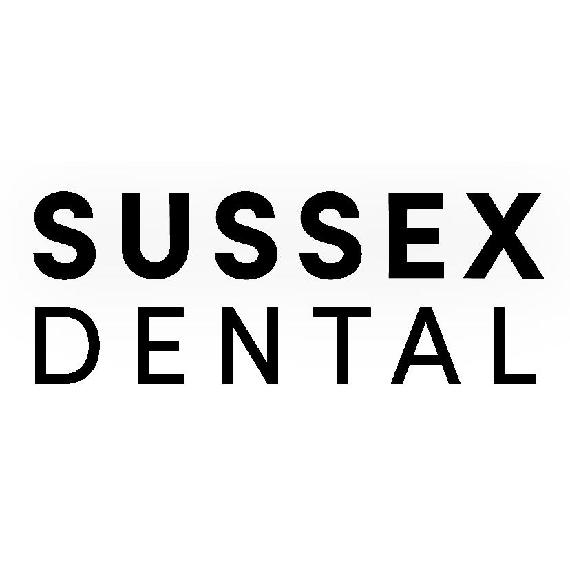 Sussex Dental