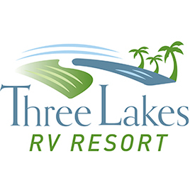 Three Lakes RV Resort image 0