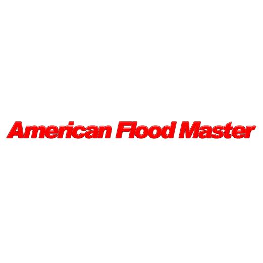 American Flood Master - ad image