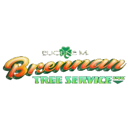 Brennan's Tree Service, Inc.