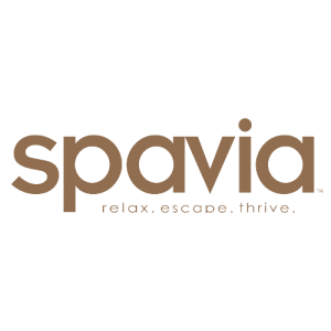 spavia day spa - greenlake