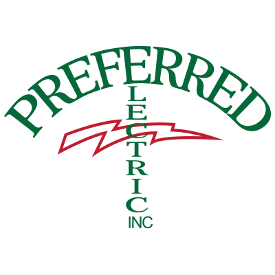 Preferred Electric image 6