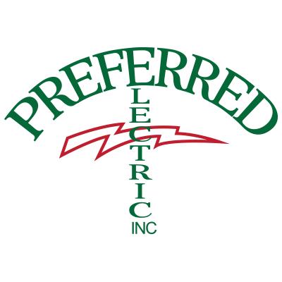 Preferred Electric image 6
