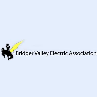 Bridger Valley Extreme Access image 0