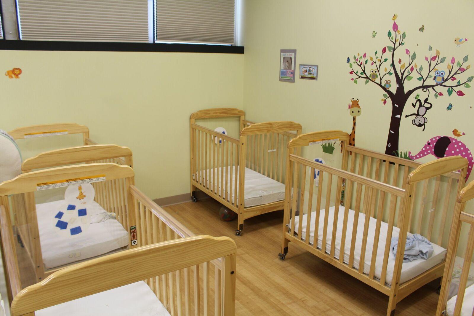 Newton Childcare Academy image 6