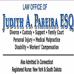 Law Offices of Judith A Pareira ESQ