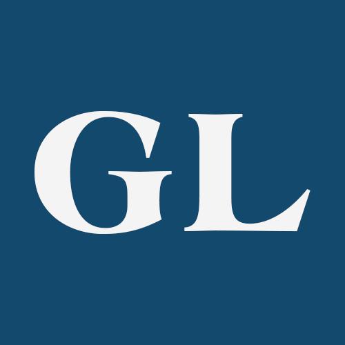 GeoCon Laboratories, Inc. image 0
