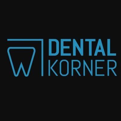 Dental Korner-David Kroner, DDS