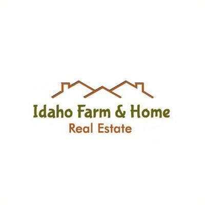 Idaho Farm And Home Real Estate